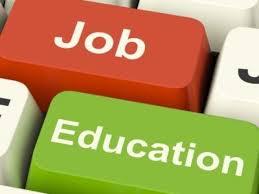 Alternanza scuola-lavoro: scende in campo la Camera di Commercio. Ecco tutti i progetti all'orizzonte CorriereAl