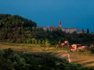 """Tenuta La Tenaglia: """"I nostri vini raccontano la storia del Monferrato, e della sua cultura: non solo barbera, ma anche grignolino!"""" CorriereAl"""