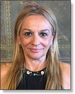 """Cherima Fteita: """"L'innovazione è la chiave per cambiare il volto di Palazzo Rosso, e di Alessandria. Stiamo lavorando..."""" CorriereAl 1"""