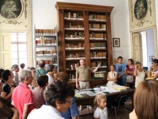 Camera di Commercio Alessandria e Asti: prove di un matrimonio annunciato CorriereAl 4