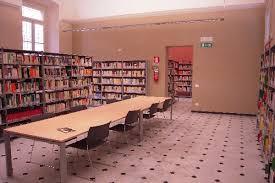 Tortona, ecco le nuove proposte didattiche della biblioteca civica CorriereAl