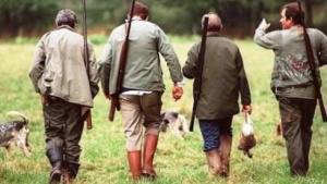"""Mdp in Regione Piemonte: """"Chiamparino dica no alla caccia alla domenica"""" CorriereAl"""