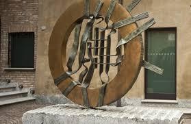 """Fondazione C. R. Tortona: """"dall'arte al sociale, sempre al servizio del territorio"""". Prossima l'inaugurazione di Casa Sironi CorriereAl 3"""