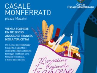 Un quaderno per te: da Fondazione SolidAl e Fondazione CrAl a tutti gli studenti in condizioni di disagio CorriereAl 5