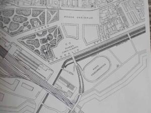 Le strutture socio-sanitarie del quartiere Pista nel primo Novecento [Alessandria in Pista] CorriereAl