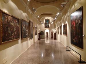 Da Torino al Monferrato in 200 per i musei MoMu CorriereAl