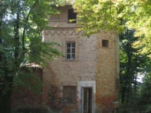 La Proloco di Novi raddoppia: al Castello ma anche in città CorriereAl 2