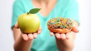 Obesity Day: venerdì consulenze dietologiche gratuite agli ambulatori Asl di Casale e Acqui CorriereAl