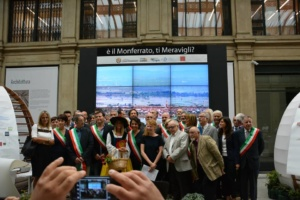 Scendono a 31 le Candidate a Capitale Cultura 2020: Casale Monferrato c'è CorriereAl