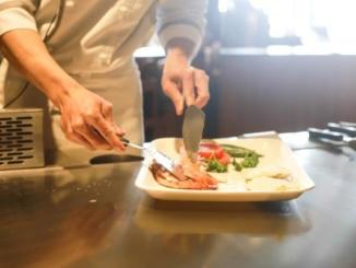 Fipe Business School: arriva ad Alessandria il corso per ristoratori di successo CorriereAl 2