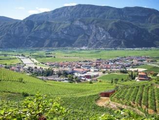Trentino: Storia e Natura [Abbecedario del gusto] CorriereAl