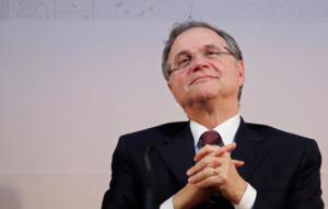 La Banca d'Italia e il suo Governatore. Compiti impegnativi sempre ben gestiti? [@SpazioEconomia] CorriereAl