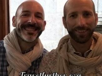 Travelfurther, un nuovo modo di concepire il viaggio [Il gusto del territorio] CorriereAl