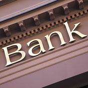 Banche e vigilanza: la preveggenza della BCE e le opacità italiane [@SpazioEconomia] CorriereAl