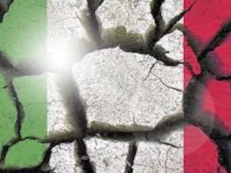 L'Italia sta andando a pezzi [Win the Bank] CorriereAl
