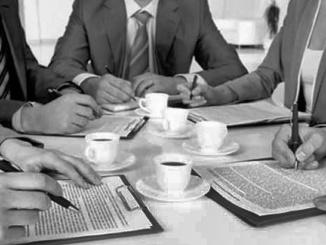 Come si presenta in riunione il progetto della vita? [Win the Bank] CorriereAl