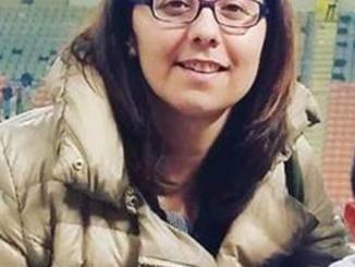 Alessandria Volley: Sacchiero nel consiglio del Comitato Territoriale Ticino Sesia Tanaro, Nardo in Nazionale CorriereAl 1