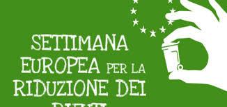Remix e Ludoteca per la Settimana Europea per la Riduzione dei Rifiuti! CorriereAl