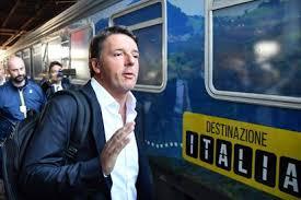 Destinazione Casale Monferrato: Matteo Renzi sarà in città giovedì mattina CorriereAl