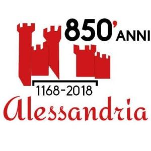Palazzo Rosso: Autano nuovo consigliere, Jacovoni vice presidente CorriereAl 1