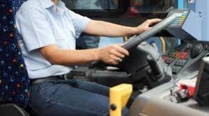 """M5S Alessandria: """"Sugli autobus serve più sicurezza"""" CorriereAl"""