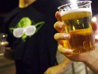 Alessandria: per Capodanno limitazioni alla vendita di bevande in contenitori di vetro CorriereAl