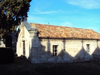 """Lavagno (PD): """"Progetto Bellezz@-recuperiamo i luoghi dimenticati: risorse per la chiesa di Solonghello"""" CorriereAl"""