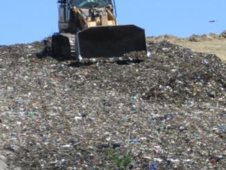 Ad Alessandria i rifiuti sono sepolti sotto un mare di debiti [Centosessantacaratteri] CorriereAl