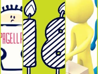 L'illusione di un voto [Il Flessibile] CorriereAl