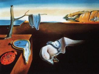 Surrealismi di Savinio e Landolfi [Novecento] CorriereAl 2