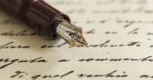 Facciamo Poesia: a Casale 3 sabati dedicati a versi e rime CorriereAl