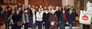 Ai giornalisti Massone, Prato e Grisieri il Premio Franco Marchiaro: ospite della cerimonia Carlin Petrini CorriereAl