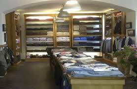 Commercio dell'abbigliamento: oltre l'e-commerce c'è di più [@SpazioEconomia] CorriereAl
