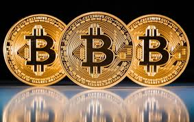 Criptovalute: la corsa delle alternative alle monete [@SpazioEconomia] CorriereAl 1