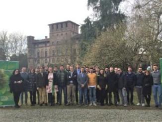 Confagricoltura Giovani: comunicazione e capacità di fare lobby al centro dei corsi di formazione nell'alessandrino CorriereAl