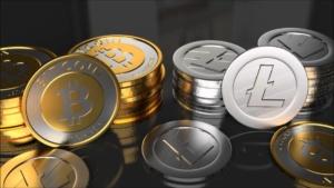 Criptovalute: la corsa delle alternative alle monete [@SpazioEconomia] CorriereAl