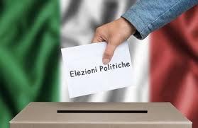 Elezioni: regole da far girare la testa [Le pagelle di GZL] CorriereAl 1