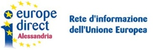 Ad Alessandria chiude anche lo sportello Europe Direct: chi dobbiamo ringraziare? [Controvento] CorriereAl 2
