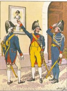 Mayno della Spinetta, il Robin Hood della Fraschetta: la banda dei 'mainotti' [Alessandria in Pista] CorriereAl