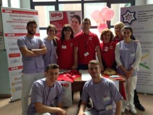 Professione infermiere: piccolo viaggio all'interno del corso di laurea in scienze infermieristiche di Alessandria CorriereAl