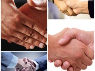 Le promesse mantenute [Il Flessibile] CorriereAl