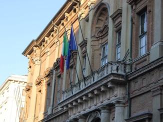 Ricette all'Italiana: Acqui, Murisengo e San Sebastiano Curone da lunedì su Retequattro con Davide Mengacci CorriereAl 5