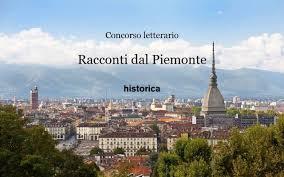 Quarta edizione racconti dal Piemonte [ALibri] CorriereAl