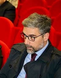 Accorpamento Asl Aso di Alessandria: un'idea di futuro CorriereAl