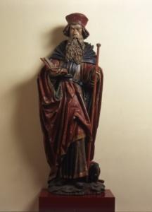 Fotogrammi materici: mostra di foto e sculture da sabato a Casale Monferrato CorriereAl 3