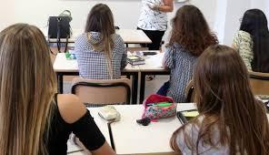 """Cgil Scuola lancia l'allarme: """"Nel 2018 900 pensionamenti in Piemonte, 250 in provincia di Alessandria"""". L'emergenza è alle porte CorriereAl"""