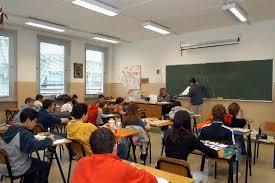 Scuola Primaria Carducci di Alessandria: Open Day sabato 20 gennaio CorriereAl 2