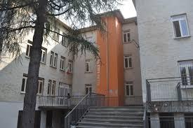 Scuola Primaria Carducci di Alessandria: Open Day sabato 20 gennaio CorriereAl 1