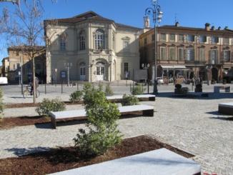 Capitale Italiana della Cultura 2020: Casale unica finalista piemontese. E Alessandria che fa? [Il gusto del territorio] CorriereAl 2