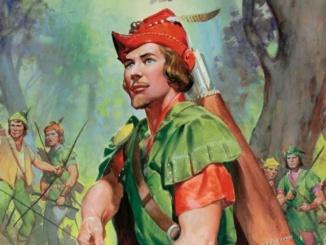 Mayno della Spinetta, il Robin Hood della Fraschetta: i colpi più clamorosi [Alessandria in Pista] CorriereAl 3